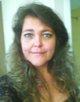 Rebecca Ann Ward  (Kegley)