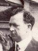 Walter Wellington Hammond