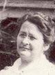 Ethelda A. <I>Johnston</I> Hammond