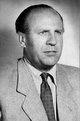 Profile photo:  Oskar Schindler