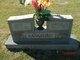 Dorothy Ann <I>Smart</I> Langford