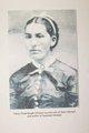 Fanny <I>Puderbaugh</I> Aiken