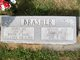Profile photo:  Dennis Joe Brasher