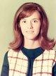 """Verna Jean """"Jeanie"""" <I>Brown</I> Bradley"""