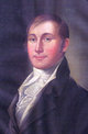 Herman Knickerbocker