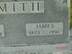 James Marshall Smith