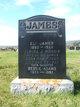 Profile photo:  Bessie Rena <I>James</I> Adams