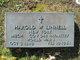 Harold Wells Linnell