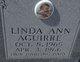 Linda Ann Aguirre