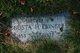 Augusta H <I>Aherns</I> Ebinger