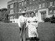Edna Elvira <I>Brown</I> Piterson