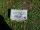 Dorothy B <I>Kagy</I> Brubaker