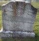 Mary Catherine <I>Holt</I> Inman