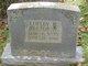 Lofley Commodore Treadway