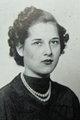 Profile photo:  Marjorie Richards <I>Stephenson</I> Kochtitzky