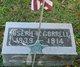 Joseph W Gorrell