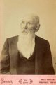 Robert B. Hinsley