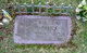 Mary Jane <I>Carpenter</I> Pasick