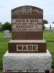 David W. Wade