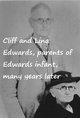 Infant Edwards