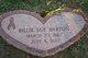 Profile photo:  Billie Sue <I>Leger</I> Barton