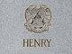 Henry Beach Atkeson