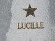Lucille <I>Peacock</I> Atkeson