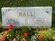 Emma B. Ball