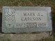 Mark J. Carlson