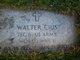 Profile photo:  Walter Cius
