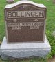 Samuel Webster Bollinger