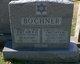 Dorothy <I>Gomberg</I> Bochner