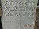John E Beavers