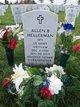 Profile photo:  Allen B. Hellerman
