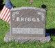Profile photo:  Arthur L. Briggs