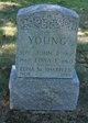 Edna E. Young