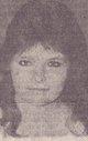 Karen Ann <I>Frearson</I> Billings