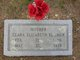 Clara Elizabeth Ellison