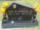 Jackie Morris Hennette, Jr