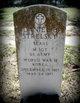 Profile photo:  Daniel Boone Strelsky