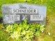 """John A. """"Jack"""" Schneider"""