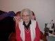 Profile photo:  Edith Grace <I>Alfredson</I> Blackburn