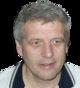 Michael Lowe
