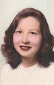 Profile photo:  Wilma Pearl <I>Lamphear</I> Arthur