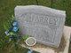 """Profile photo:  William J """"Bill"""" Farrey"""