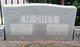 Martha I McGhee