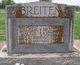 Hilka Katherine <I>Remmers</I> Breiten