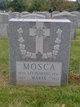 Leonardo Mosca