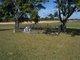 Emerald Acres Farm Cemetery