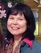 Wendy Stephens Firth